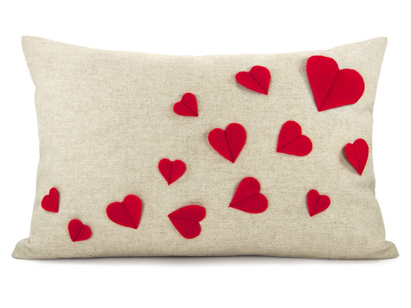 Lounge Around Pillow Cover