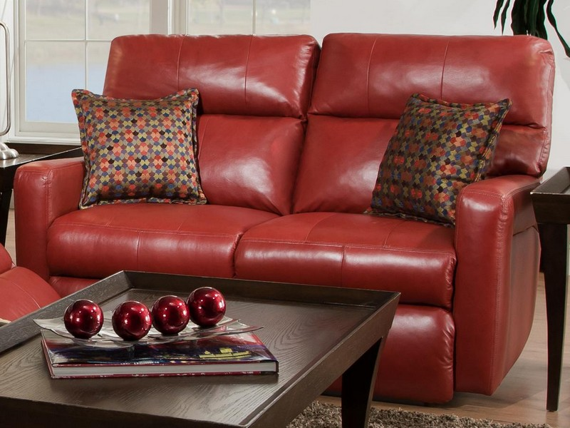 Loveseat Recliner Covers