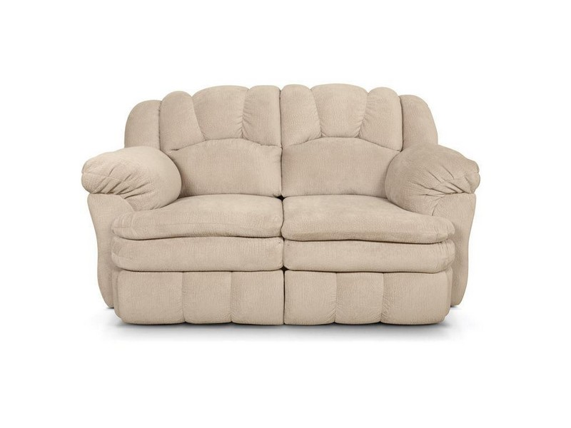 Loveseat Sleeper Sofa Cheap