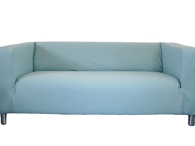 Loveseat Sleeper Sofa Covers