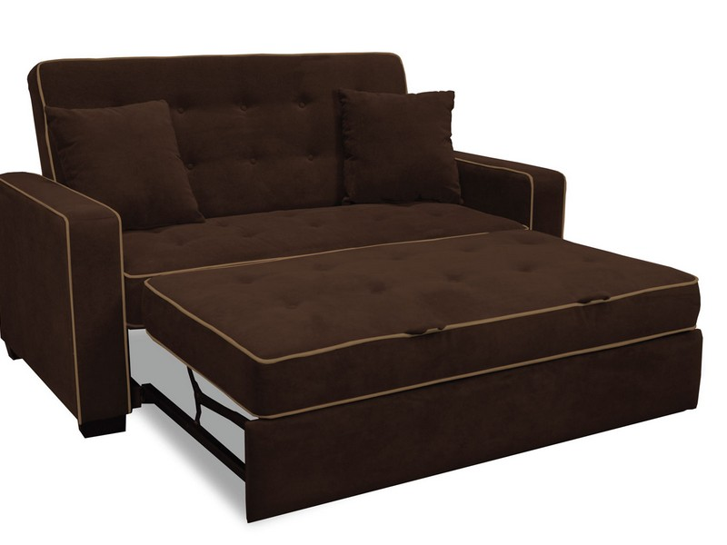 Loveseat Sofa Bed Cheap