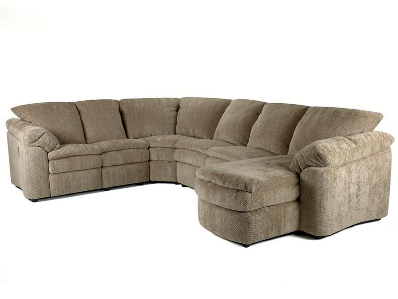 Loveseat With Chaise Cover