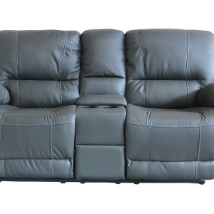 Loveseats For Small Spaces
