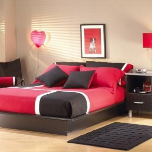 Low Platform Beds With Storage