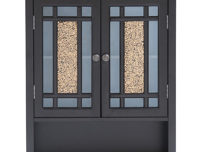Lowes Bathroom Cabinet Doors