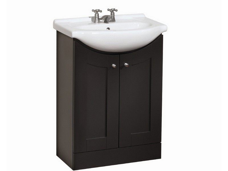 Lowes Bathroom Cabinets And Vanities