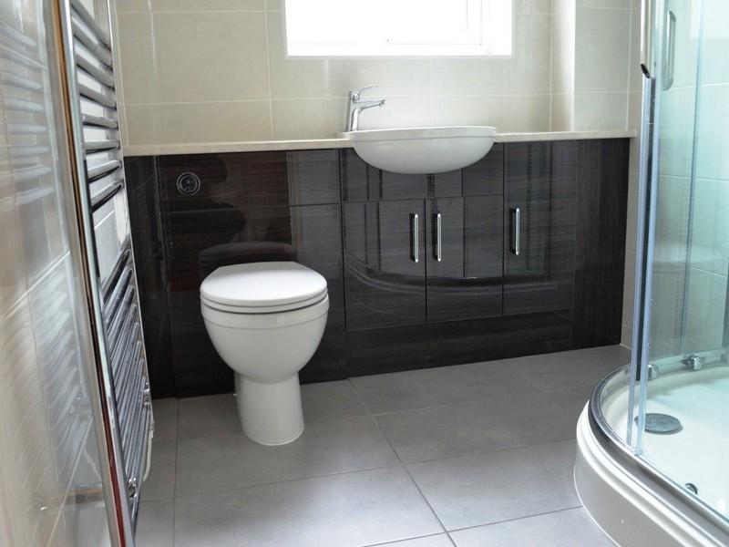 Lowes Bathroom Design Tool