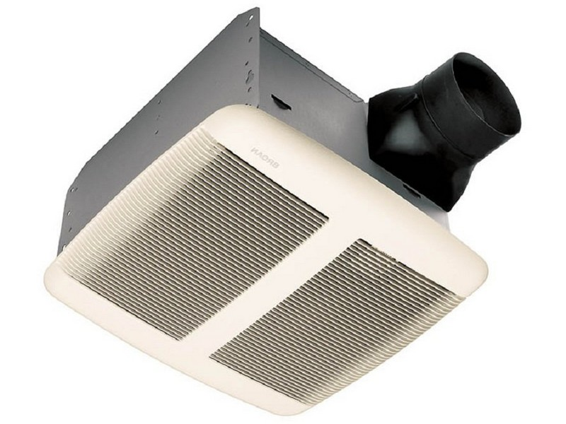 Lowes Bathroom Exhaust Fan Motor
