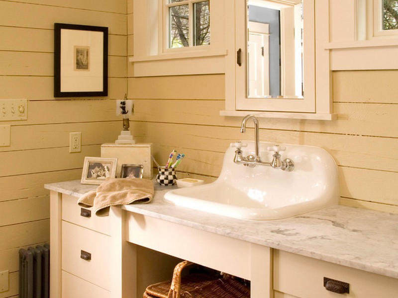 Lowes Bathroom Ideas And Collections