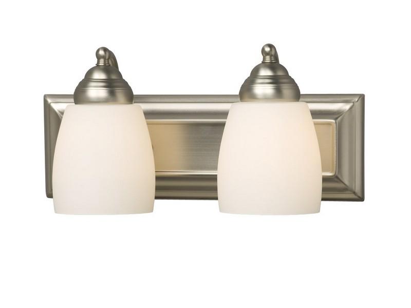 Lowes Bathroom Lighting Canada