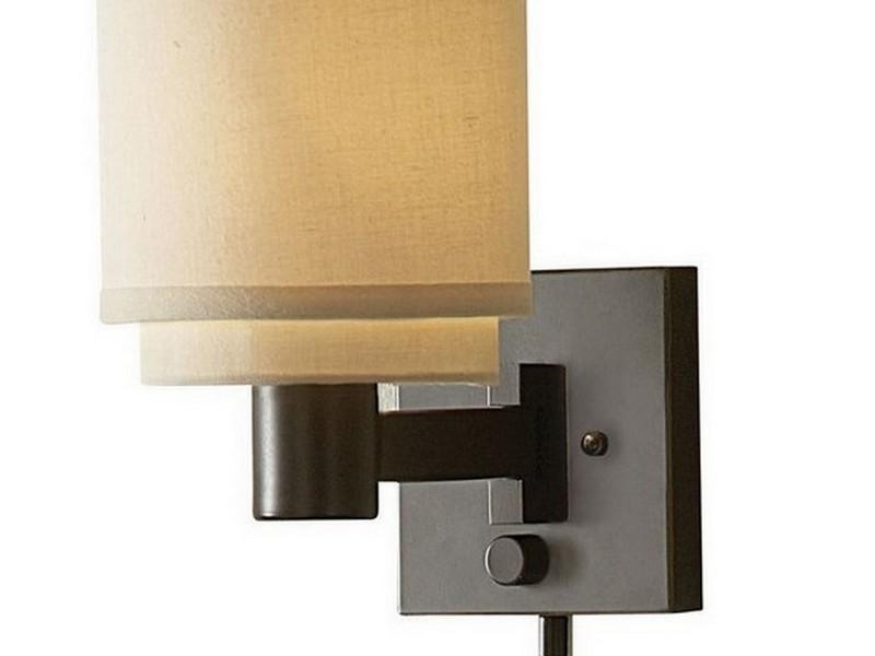 Lowes Bathroom Lighting Oil Rubbed Bronze