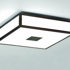 Lowes Bathroom Lights With Exhaust Fans