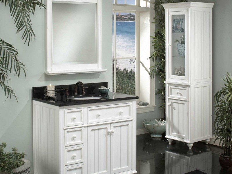 Lowes Bathroom Remodel Ideas