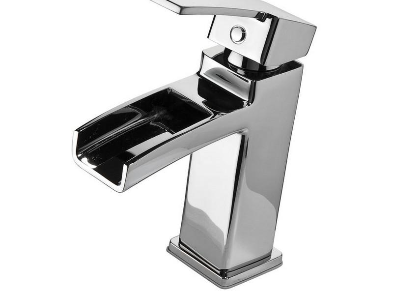 Lowes Bathroom Sink Drain