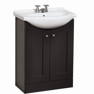 Lowes Bathroom Sinks And Vanities