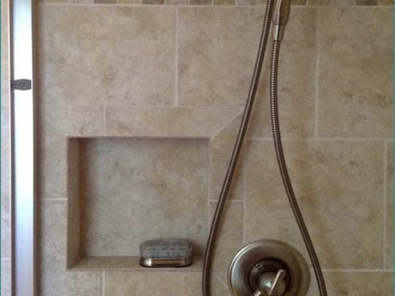 Lowes Bathroom Tile Board