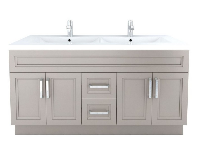 Lowes Bathroom Vanities 36 Inch