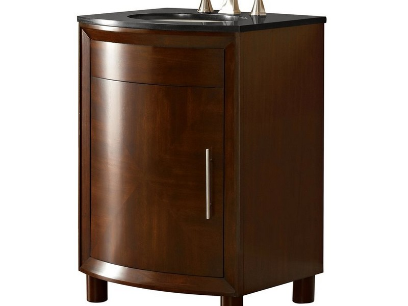 Lowes Bathroom Vanities Clearance