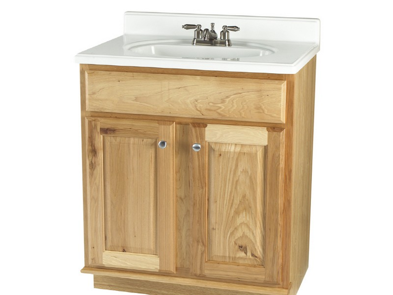Lowes Bathroom Vanity And Sink