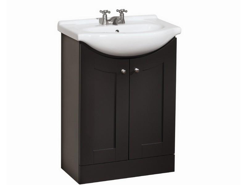 Lowes Bathroom Vanity Tops With Sink