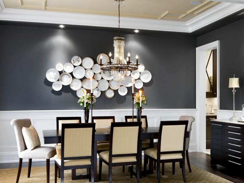 Lowes Dining Room Lights