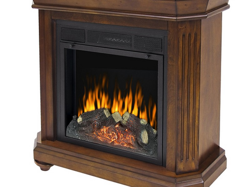 Lowes Fireplaces Electric
