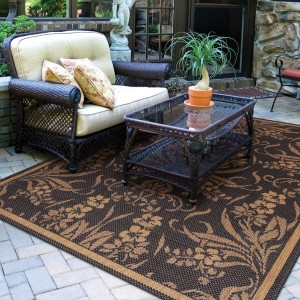 Lowes Patio Rugs