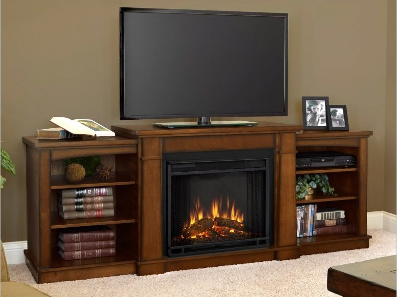 Lowes Tv Stand