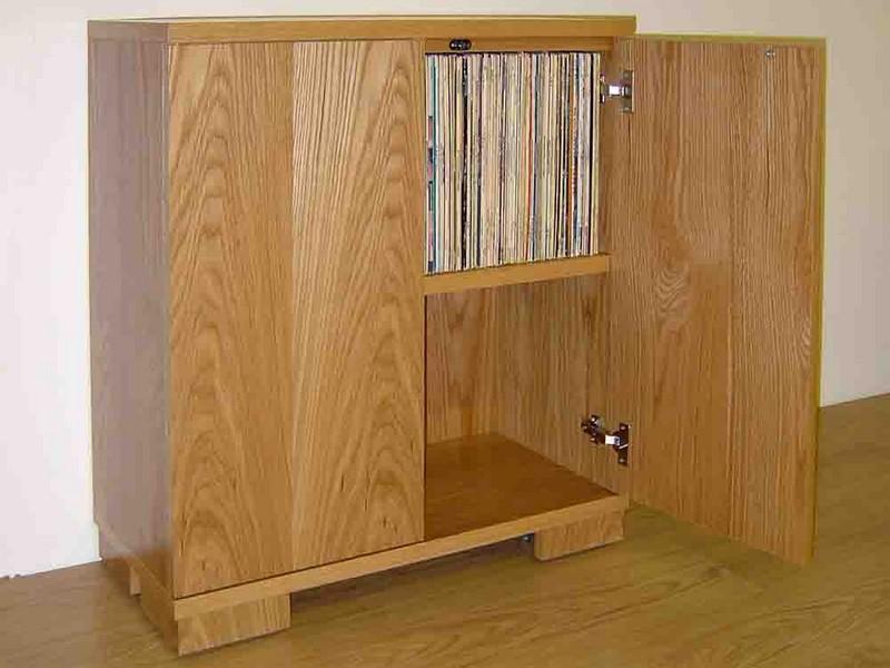 Lp Storage Cabinet Uk