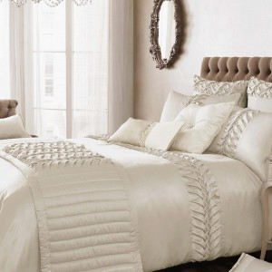 Luxurious Bedding Sets