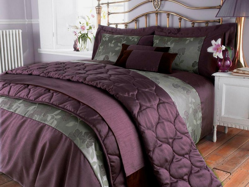 Luxurious Bedding Sets Uk
