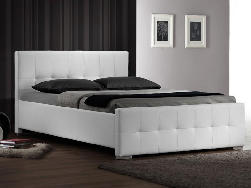 Luxury Bed Frames Sydney