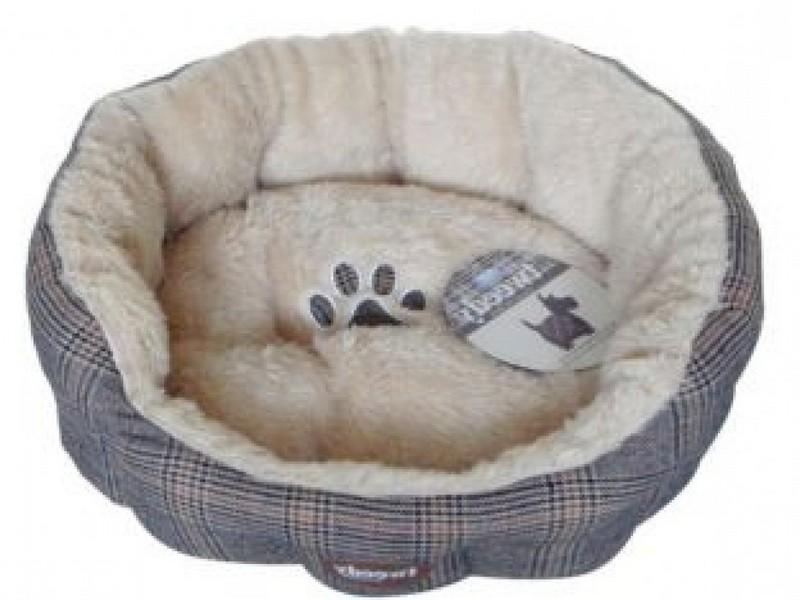 Luxury Cat Beds Uk