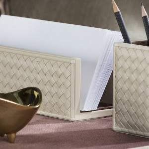 Luxury Desk Accessories Uk