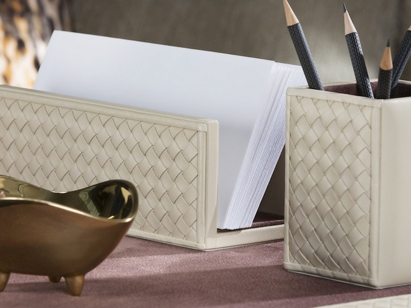 Luxury Desk Accessories Uk