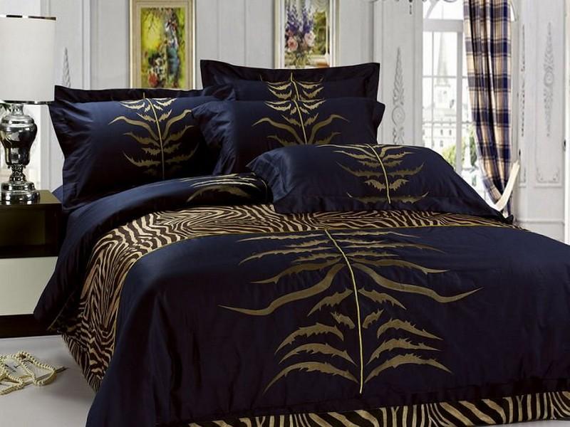 Luxury Duvet Covers King