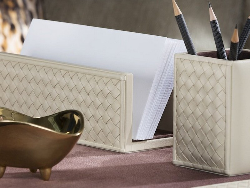 Luxury Office Desk Accessories