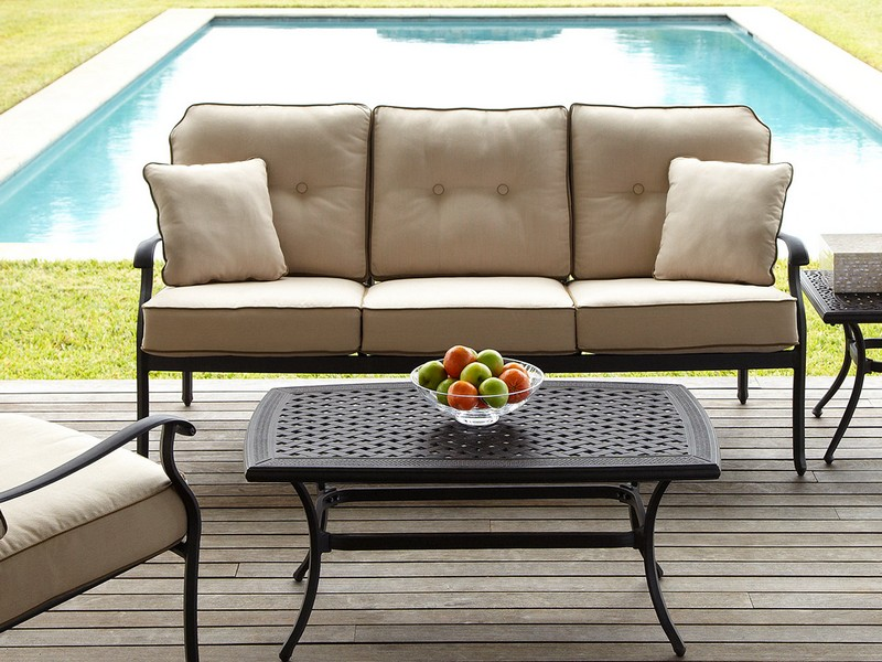 Macy Outdoor Furniture
