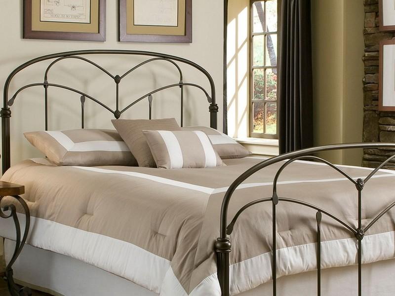 Macys Bed Frames