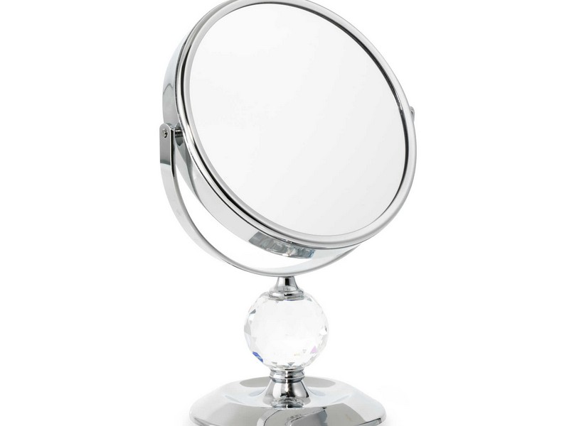 Magnifying Makeup Mirror 20x