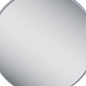 Magnifying Mirror 20x Uk