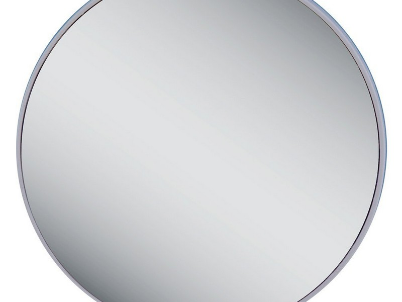 Magnifying Mirror 20x Uk