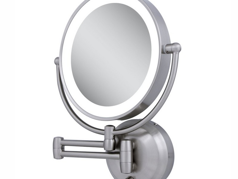 Magnifying Mirror 20x Uk Home Design Ideas