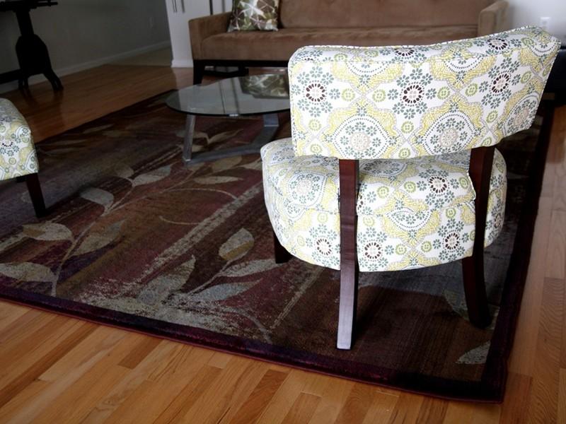 Marshalls Home Goods Rugs