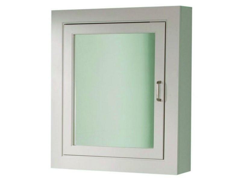 Martha Stewart Bathroom Medicine Cabinets