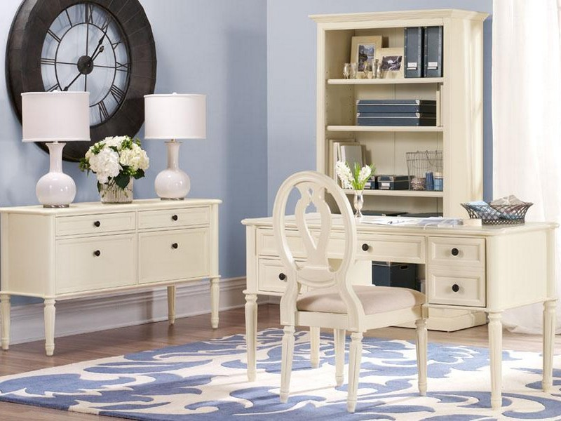 Martha Stewart Desks