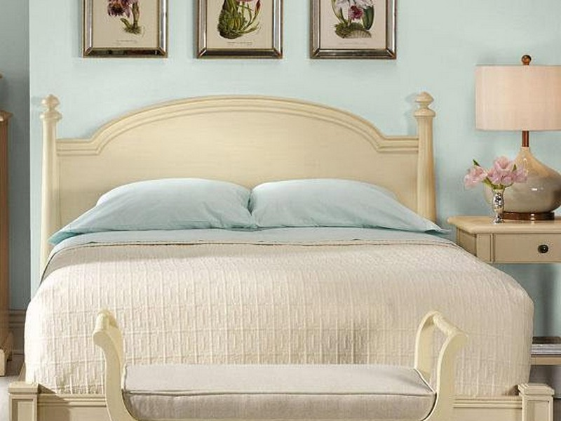Martha Stewart Furniture Collection