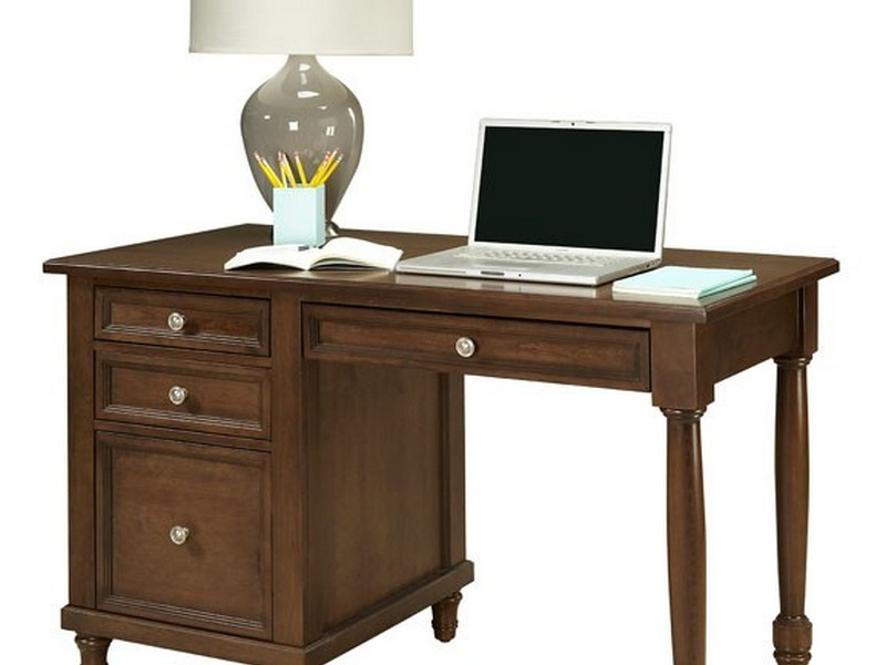 Martha Stewart Office Furniture