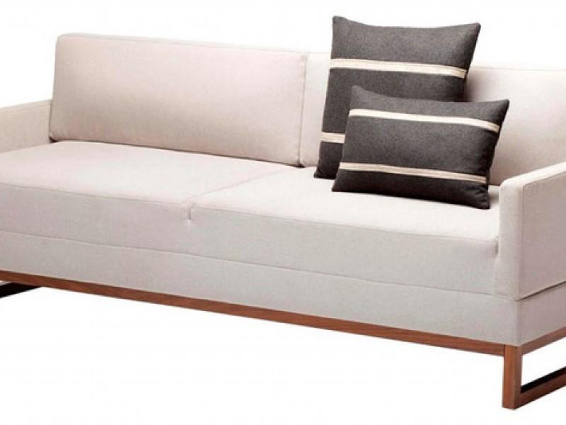 Mason Fabric Queen Sleeper Sofa