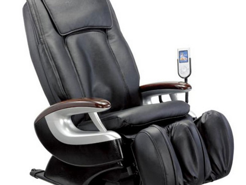 Massage Chair Recliner